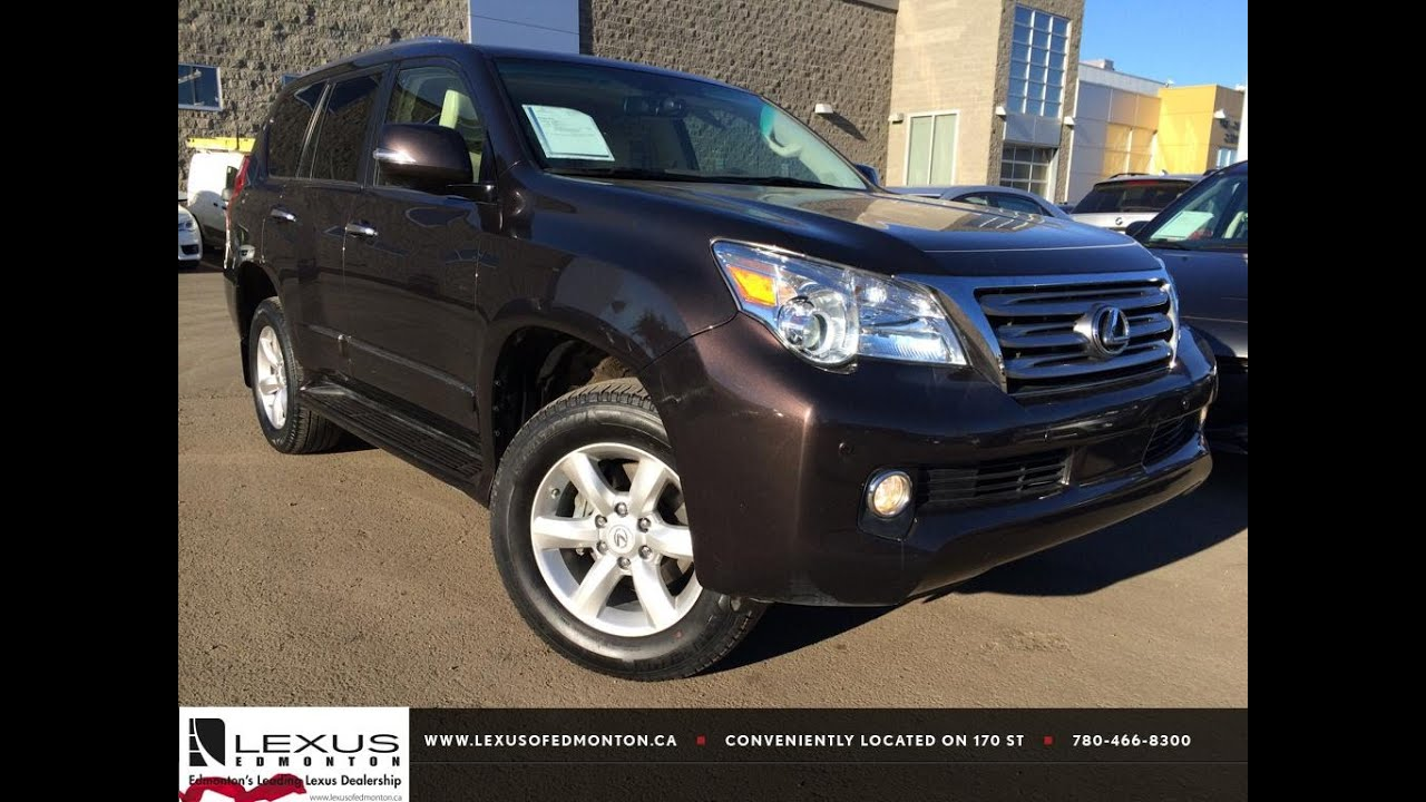lexus img list gx grand listings auto
