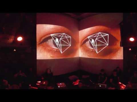 Big Visuals 360° new