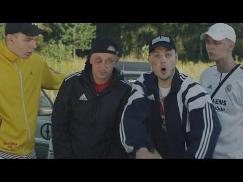 Letni, Chamski Podryw & Malczyńscy-