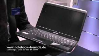 samsung x serie notebook x series laptop x120 x420 x520 fr notebook freunde de