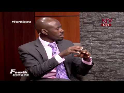 Fourth Estate: Are political parties speaking to the challenges of the people?
