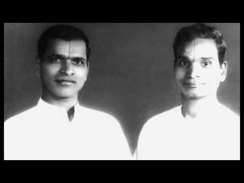 Hyderabad Brothers concert Mp3