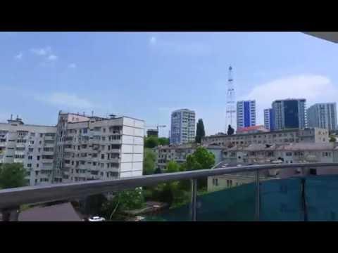 Квартиры от застройщика - купить квартиру в Москве и