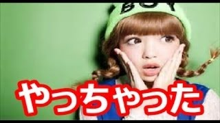 DREAMS COME TRUEの中村正人(57)が3日夜にテレビ朝...