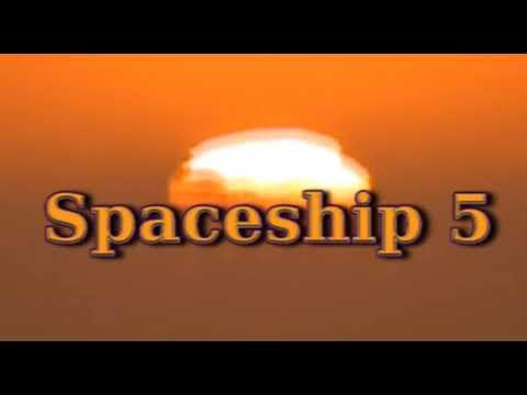 Ich will kein Viagra, ich will ´ne Käsestulle - Der Erbschleicher feat. Spaceship 5 thumbnail