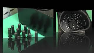 Dash Flex 12 Centrifuge - Promo Kyrios Soter Scientific