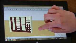 kcd software cabinet closet software design