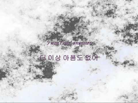 Free download lagu Mp3 SS501 - Fighter [Han & Eng]