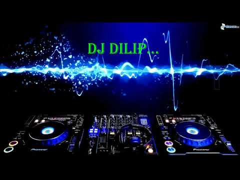 DJ Night with Dilip