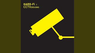 Hard to Beat (Axwell Mix)