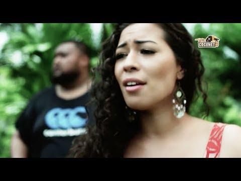 Samoa Forever - Andrew Faleatua Band