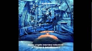 Träume & Astralreisen - Cropfm.at