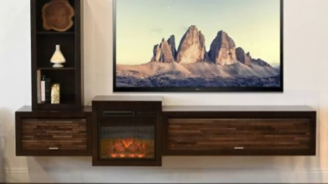 Buy Tv ideas stand pictures trends