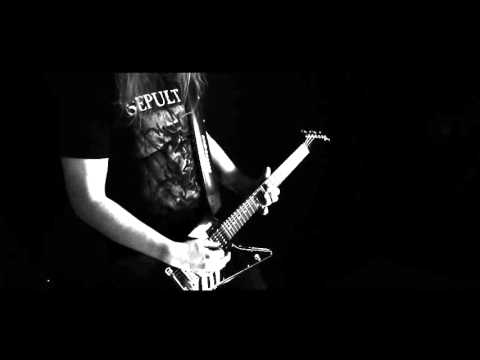Inferior - Own Your Honour (OFFICIAL MUSIC VIDEO)