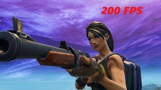 Best Stretched Resolution For Fortnite 2560x1440 Fortnite