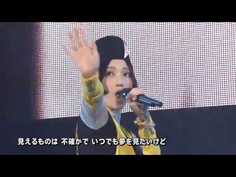 Perfume - VOICE/NEE - Live