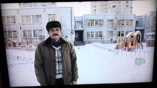 Экранка лицензионного фильма блокбастера с потрясающими спецэффектами