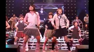 新人公演(2007年5月13日)