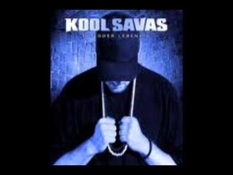 Kool Savas -Mona Lisa Original