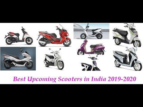 Best Electric Bike 2020.Top 10 Upcoming Scooters In India 2019 2020 Best Electric