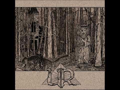 UR - UR (Full Album 2013) Mp3