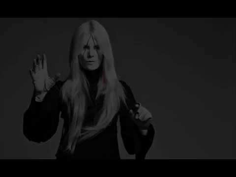Fever Ray - Stranger Than Kindness (Nick Cave cover)