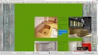 видео Как пользоваться Joomla 3. Руководство для начинающих.