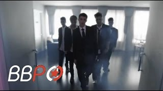The Boy Band Project - Find That Girl (Official Music Video)