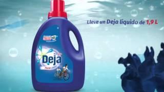 Supermaxi Promoción Supermaxi Unilever - La Fórmula Perfecta