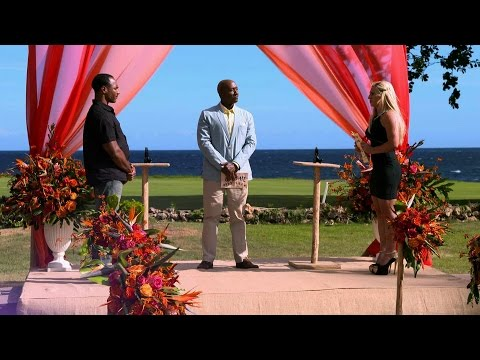 Bride and Prejudice (3/10) Movie CLIP - Lalita Meets Wickham (2004) HD from YouTube · Duration:  2 minutes 21 seconds