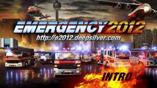 Emergency 2012 | trailer (2010)