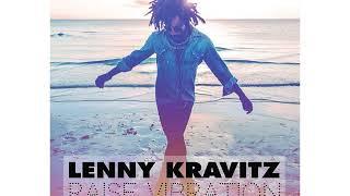 Lenny Kravitz - Ride Video