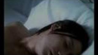 Luciano Pereyra - Porque aún te amo (con Brenda Gandini)