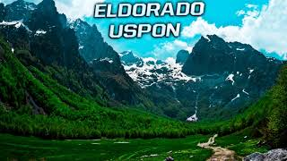 Download lagu ELDORADO - USPON
