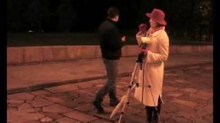 Ночные Снайперы – грязные танцы