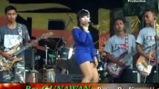 Video kelingan mantan Dian Cantika New Batras download MP3, 3GP, MP4, WEBM, AVI, FLV Agustus 2017