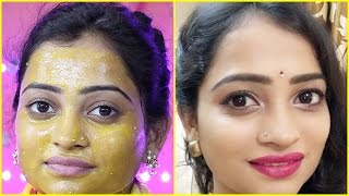 how to get healthy glowing skin in winter face pack moisturizer for dry skin skin care routine