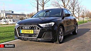 Audi A1 Sportback 2019 | NEW Full Review Interior Exterior infotainment