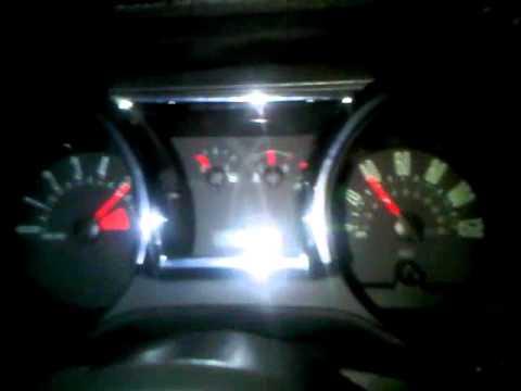 2007 mustang v6 0 60 mph 0 100 km h 5 5 sec youtube. Black Bedroom Furniture Sets. Home Design Ideas