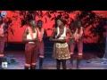 DLALA a Khaya Arts Production