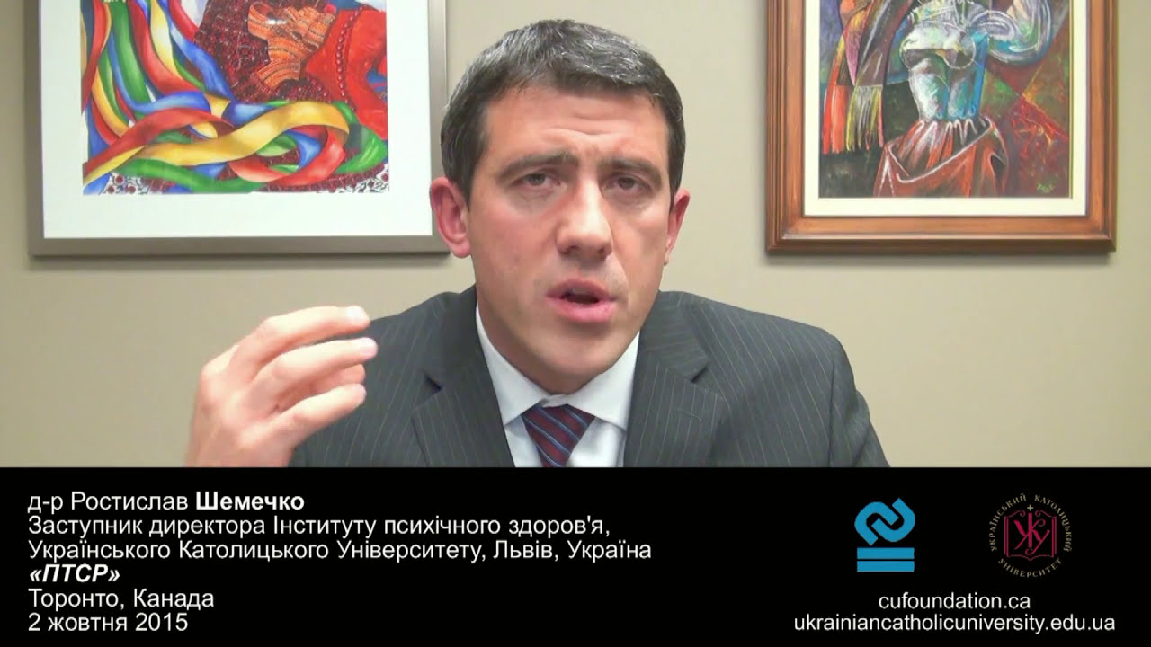 how to avoid ptsd triggers