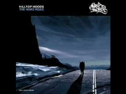 Клип Hilltop Hoods - The Captured Vibe