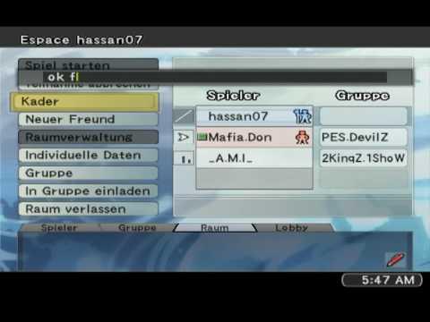 Hassan07 Cheater