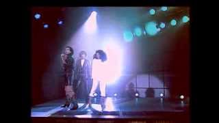 Shalamar - I Can Make You Feel Good (1982)