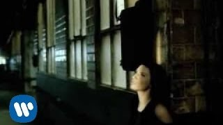 Laura Pausini - Come se non fosse stato mai amore (Official Video)