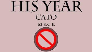 his-year-cato-62-b-c-e-