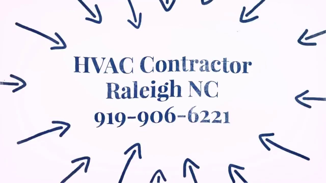 Home > Heating and Air Raleigh NCAC Repair Raleigh NCAIR EXPERTS IN NORTH CAROLINA