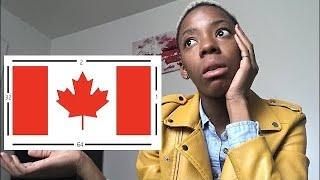 Immigrer au Canada oui mais lequel des statuts est meilleur?