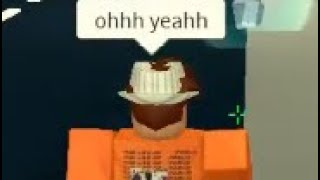 roblox the streets clips #9