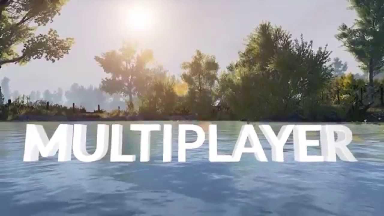 dovetail games fishing pc download ita